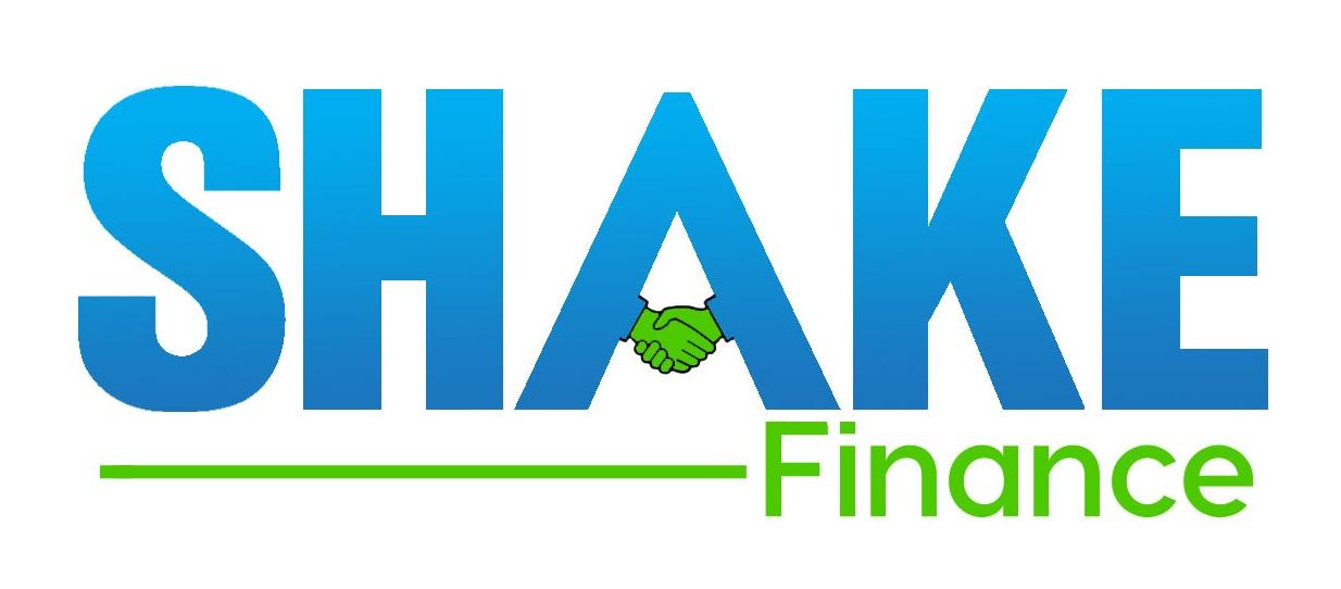Shake Finance